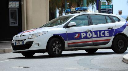 Tiener doodgestoken in Marseille, dader was op de vlucht na eerdere vechtpartij