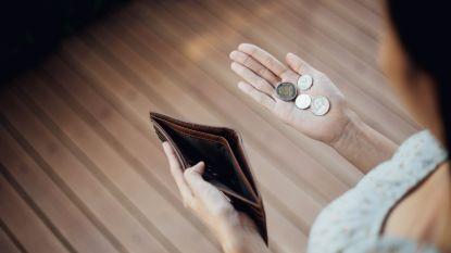 Van de ene op de andere dag je inkomen verliezen: wat nu?