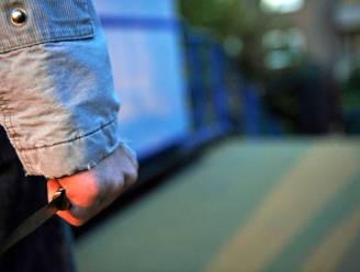 Veertiger valt huisgenoot aan met mes: 18 maanden cel gevorderd