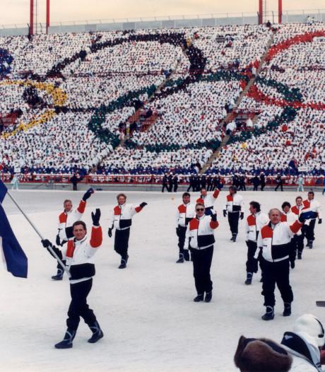 'Arts schaatsbond bood schaatsers doping aan'