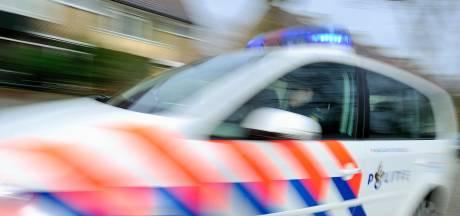Dove man uit Ede met stalen pijp geslagen in Rhenen: 'Er waren getuigen'