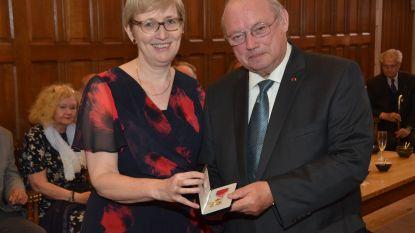 Gewezen gouverneur Paul Breyne krijgt erkenning voor werk rond herdenking WO I