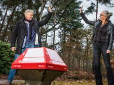 Gaan scholen uit Epe en Heerde samen? 'Kan niet zo zijn dat kinderen straks naar Apeldoorn of Zwolle móeten fietsen'
