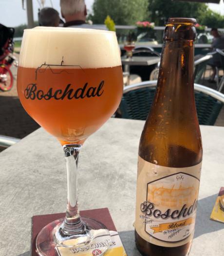 'Supertof': Beeks Bier het beste van heel Nederland
