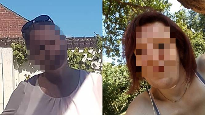 Poetsvrouw die liefdesrivale neerstak met mes is volgens gerechtspsychiater ontoerekeningsvatbaar: dreigt internering?