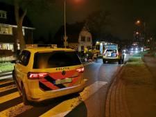 Geldboete geëist tegen Wageninger die vrouw en hondje aanreed
