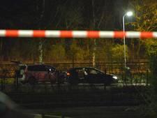 Dode man aangetroffen op parkeerplaats in Vaassen