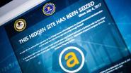 """""""Cybercrime is niet te koop bij de Ikea"""""""