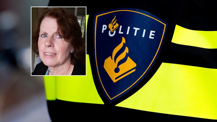 Yvonne Durant uit Arnhem is vermist sinds woensdag 25 oktober.