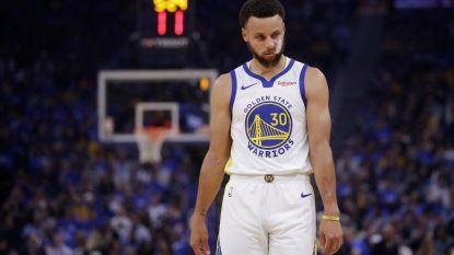 TERUGLEZEN. NBA-sterren voorlopig doorbetaald - Clijsters voltooit challenge