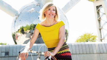 """""""Ik ben zwanger geraakt in Parijs tijdens de Tour"""": 4 vrouwen over hun liefde voor de koers nu in NINA"""