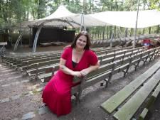 Cast voor theaterstuk in Nijverdal is rond: 'Ik heb mijn Sophie gevonden'