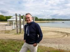 Eigenaar: Landgoed Duynenwater (voorheen E3-strand) in Eersel heeft metamorfose nodig