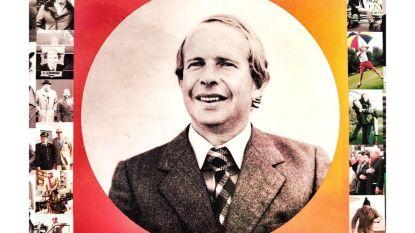 """40 jaar burgemeester Lippens: """"Zijn geheim? Hij is een buitenbeentje, net zoals Knokke"""""""
