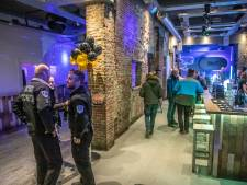 Cafébaas Bob: 'Gemeente Zwolle laat toch Bibob-onderzoek naar mij doen'