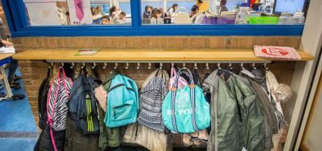 Noodplan om lerarentekort te voorkomen