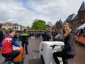 Wat gebeurt er met de cadeaus voor Máxima en Willem-Alexander?