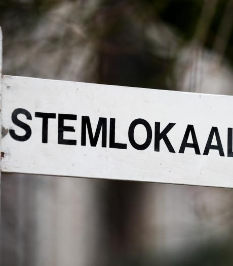 VVD de grootste in Overbetuwe en Lingewaard, Forum op de tweede plek