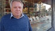 Duo krijgt 18 maanden cel, waarvan helft met uitstel, voor inbraak in juwelierszaak Kiek