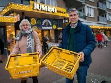 Helpen is vanzelfsprekend voor Wichert van Olst: 'Verbinding zoeken is iets heel waardevols'