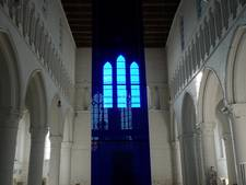 9 juli: Concert strijkensemble Le Collectif Musical in de Sint Baafskerk in Aardenburg