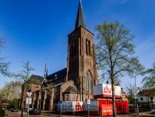 School in Deventer stapt naar rechter over bouwstop die door gemeente is opgelegd