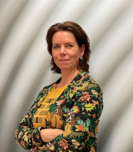 GGD Twente staat rechtop in de 'coronastorm': het bron- en contactonderzoek is op orde