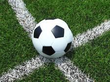 Woede over afblazen privatisering sportvelden Brummen
