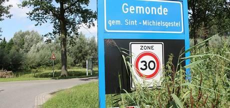 Wat leeft er in Gemonde? Bewoners krijgen enquête