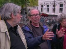 Meer dan miljoen mensen zagen Van Rossems in Breda