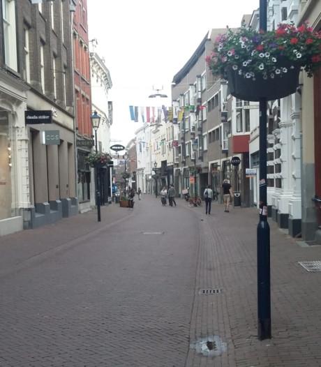 Destijds 14-jarige overvaller van woning in Arnhem krijgt werkstraf en jeugddetentie