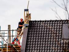 Welke huizen heeft Rucphen nodig?