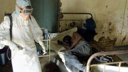 """WHO stuurt vaccins tegen ebola naar Congo: """"Organisatie bereidt zich voor op het ergste"""""""