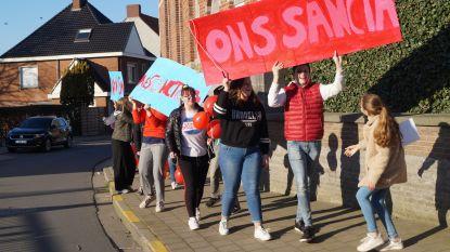 Sancta Maria blijft (voorlopig) open: bestuur krijgt geen toelating om school te sluiten