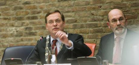 Royement oud-burgemeester Hilvarenbeek is 'logische stap'