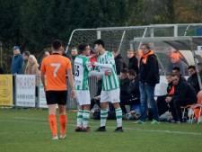Kloetinge meldt zich als enige Zeeuwse voetbalclub aan voor Onder 23-competitie