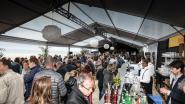 Middelkerke verplaatst culinair weekend Tastoe naar begin oktober