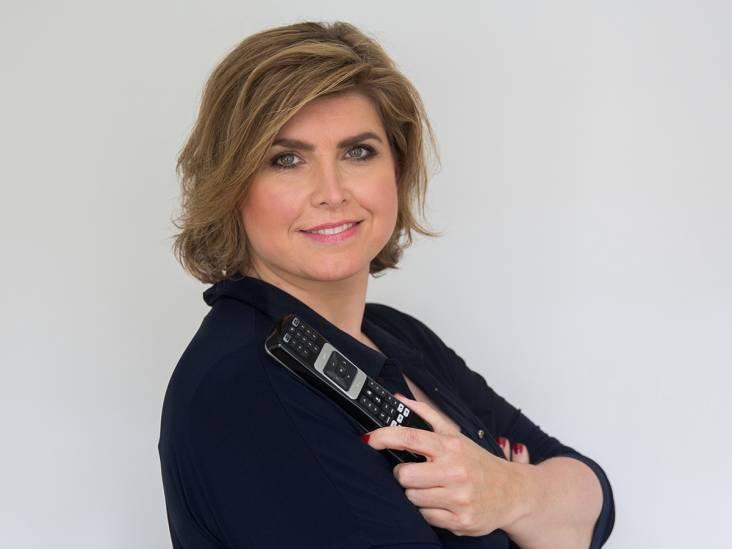 Reclamespotje over Lieke Martens roert tot tranen toe
