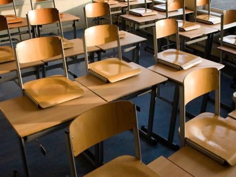 'Kwaliteit Haags onderwijs onder druk'