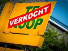 Aanbod koopwoningen in Liemers wordt schraal