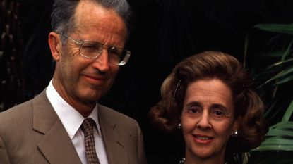 Dertig jaar geleden was België even geen koninkrijk: een terugblik op de abortuskwestie