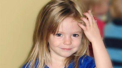 Britse politie krijgt vers geld voor onderzoek Maddie McCann