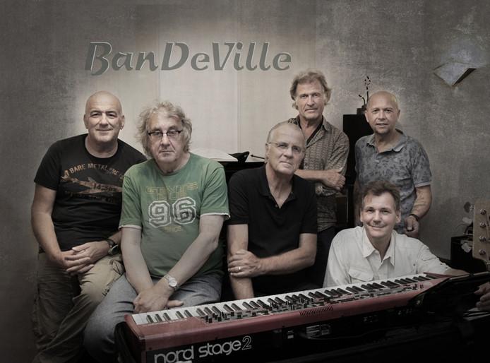 Bandeville