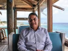 College Financieel Toezicht: Curaçao moet snel gat in begroting dichten