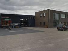 Harderwijk pruimt uitbater cafetaria Lorentz niet en weigert vergunningen