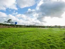 Buurtschap Crescendo blijft wagen bouwen in Valkenswaardse wijk