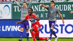 VIDEO: Anderlecht pakt punt in Kortrijk, penaltyfase zorgt voor heisa