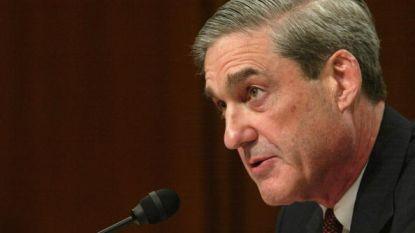 Mueller vindt geen bewijzen voor samenzwering van Trumps campagneteam met Rusland