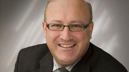 Voormalig burgemeester van Kuurne wordt algemeen directeur Oostrozebeke