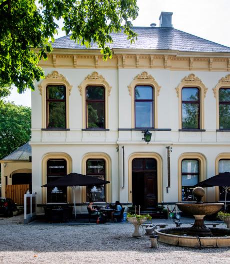Monumentale Villa De Vier Jaargetijden verkocht: wordt 'plek voor gezinnen, ouders en kinderen'